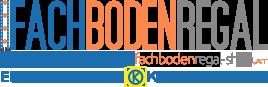 Fachbodenregal Shop - Ein Angebot von Kaiser Systeme - Startseite
