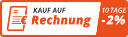 Rechnung Logo