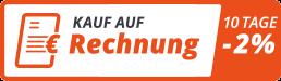 Rechnung Logo