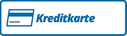 Kreditkarte Logo