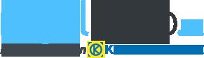 Regalshop - Ein Angebot von Kaiser Systeme - Startseite