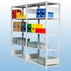 S71 Stecksystem - Höchste Sicherheit durch geprüfte Qualität
