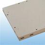 Zusatzfachböden S11 pulverbeschichtet