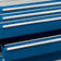 Schubladenblock grau blau