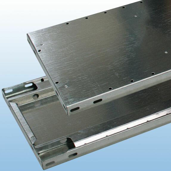 Zusatzfachböden S20 verzinkt
