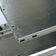 S71 Stecksystem – Fachboden-Kantenhöhe 25 mm