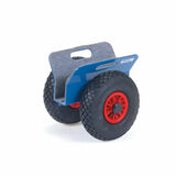 Plattenroller F4155 / F4156