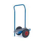 Plattenroller F4175 / F4176