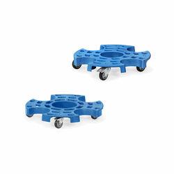 Reifen-Roller