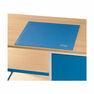 Schreibtafel, F5880