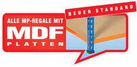MDF_Logo_MP21_300
