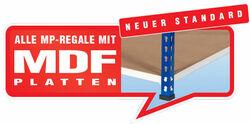 MDF_Logo_MP22_300