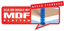 MDF_Logo_MP12_300
