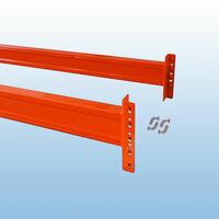 Holmpaare für Regaltyp XL