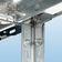 S10 Schraubsystem - inkl. Eckwinkel zur Aussteifung