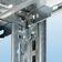 S20 Stecksystem - inkl. Fachbodenträger