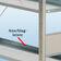 S40 Wand-/Steckregal - nützliches Zubehör